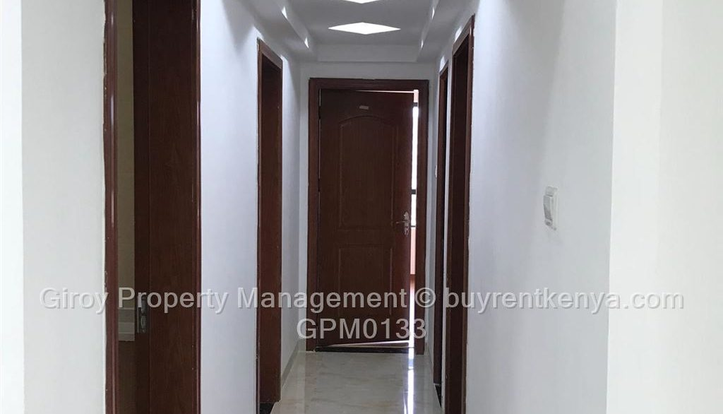 3 Bed Flat & Apartment for Sale in Ngong Road2