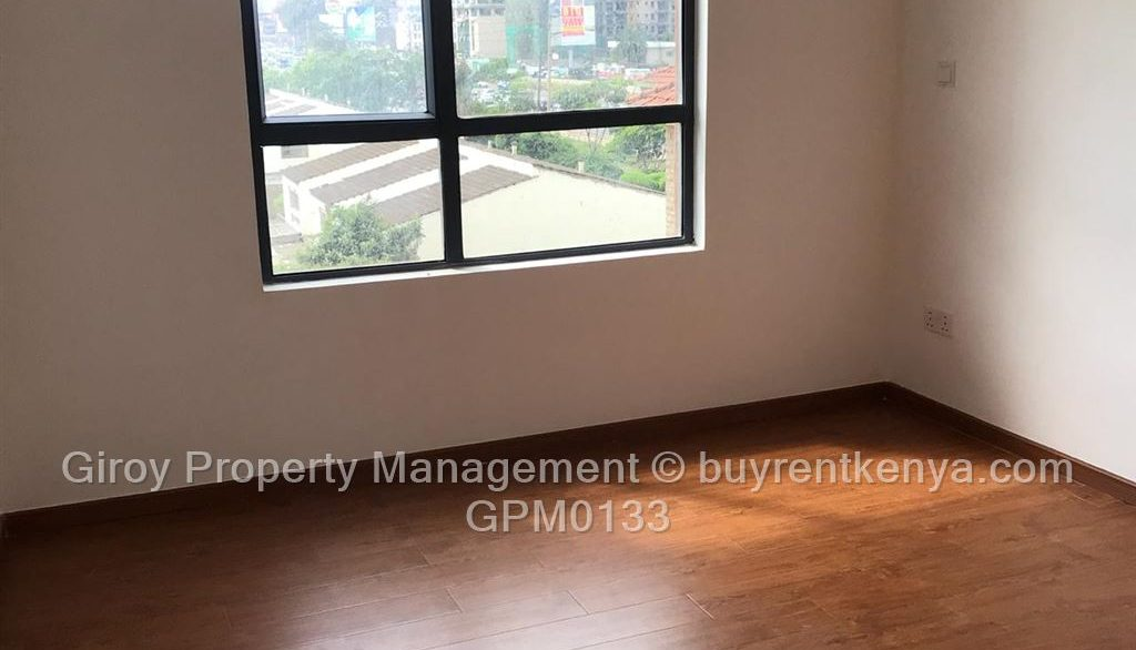 3 Bed Flat & Apartment for Sale in Ngong Road4
