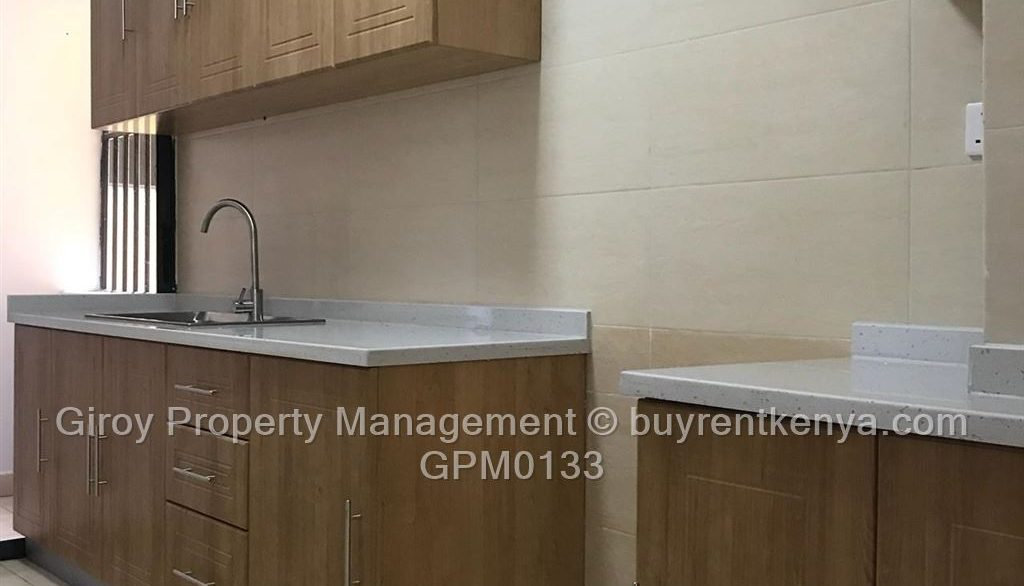 3 Bed Flat & Apartment for Sale in Ngong Road6
