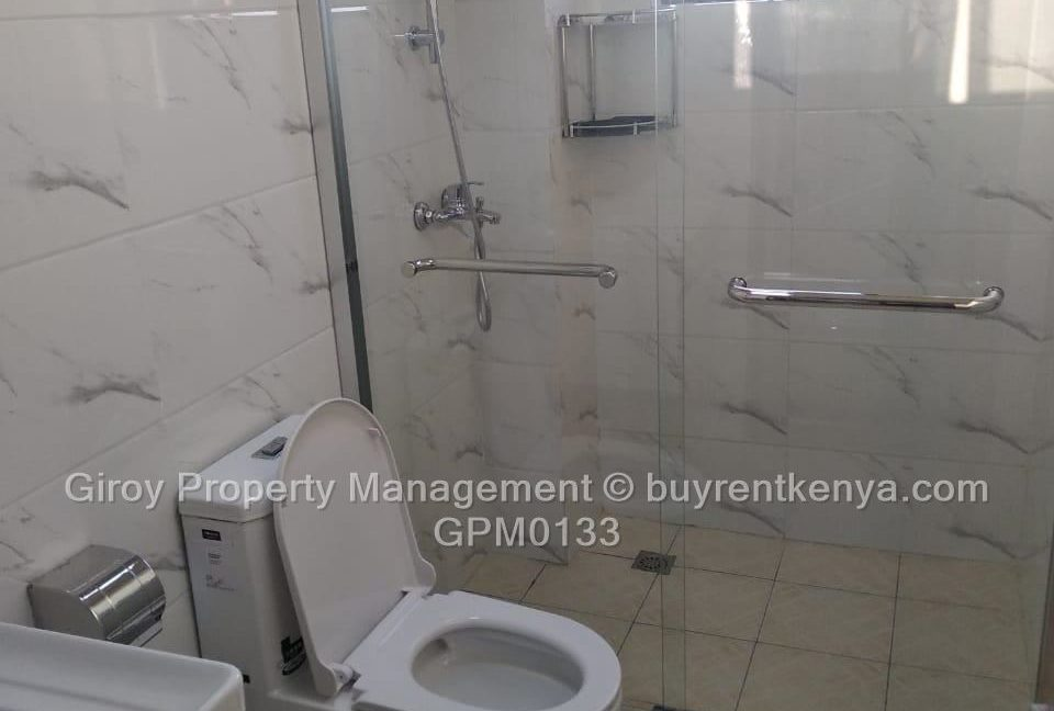 3 Bed Flat & Apartment for Sale in Ngong Road7