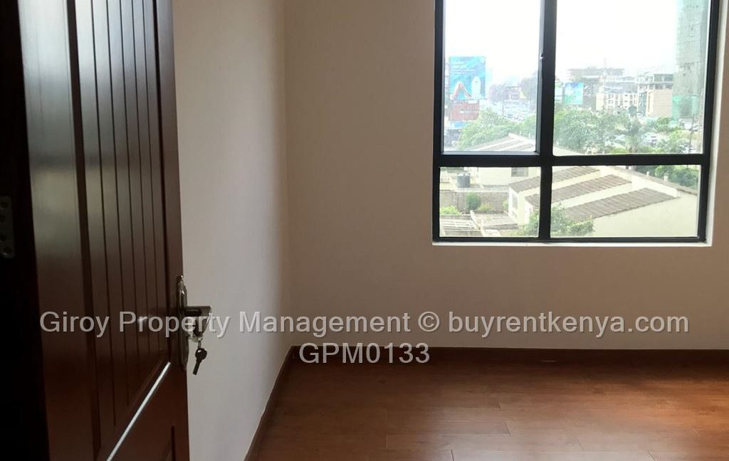 3 Bed Flat & Apartment for Sale in Ngong Road8