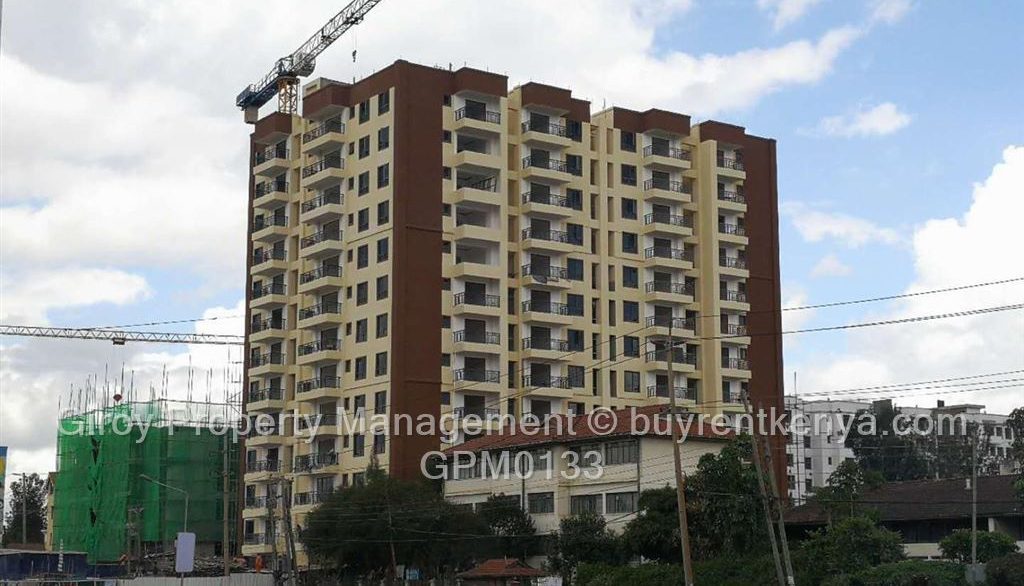 3 Bed Flat & Apartment for Sale in Ngong Road9
