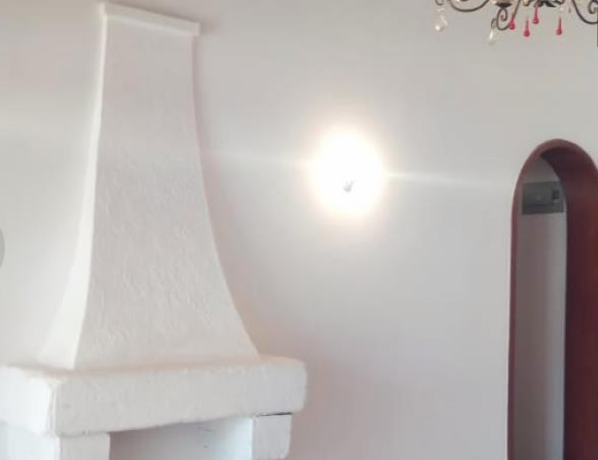 3 Bedroom Apartment, Brookside westlands giroy property management kenya1