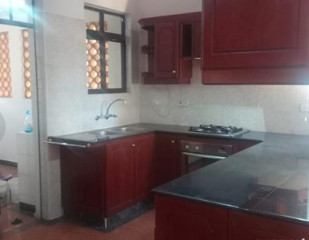 3 Bedroom Apartment, Brookside westlands giroy property management kenya12