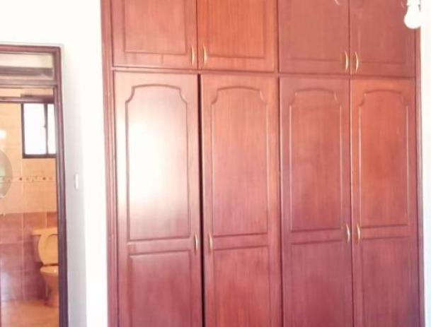 3 Bedroom Apartment, Brookside westlands giroy property management kenya13