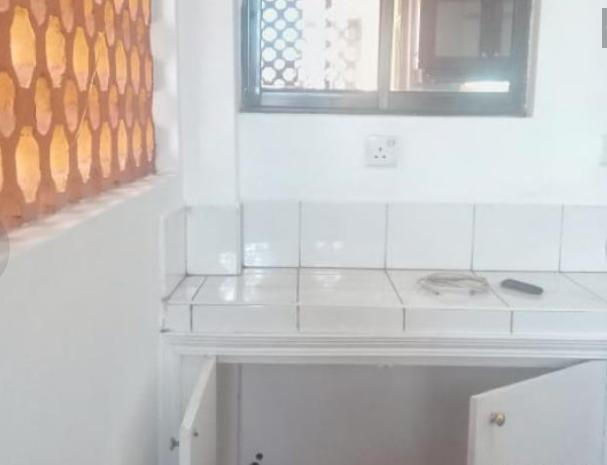 3 Bedroom Apartment, Brookside westlands giroy property management kenya14