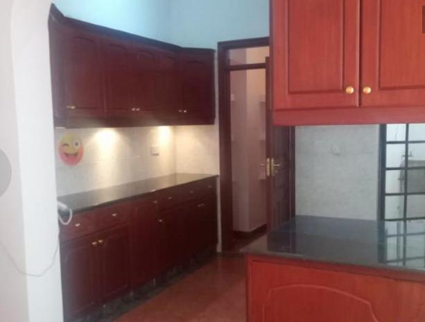 3 Bedroom Apartment, Brookside westlands giroy property management kenya17