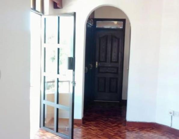 3 Bedroom Apartment, Brookside westlands giroy property management kenya3