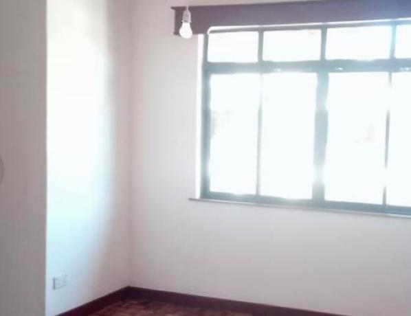 3 Bedroom Apartment, Brookside westlands giroy property management kenya4