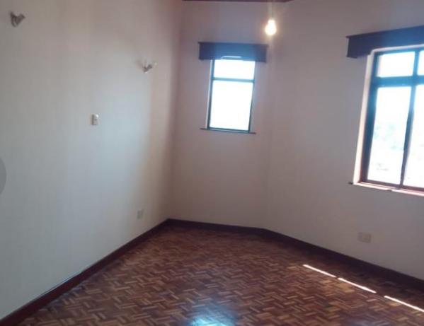 3 Bedroom Apartment, Brookside westlands giroy property management kenya9