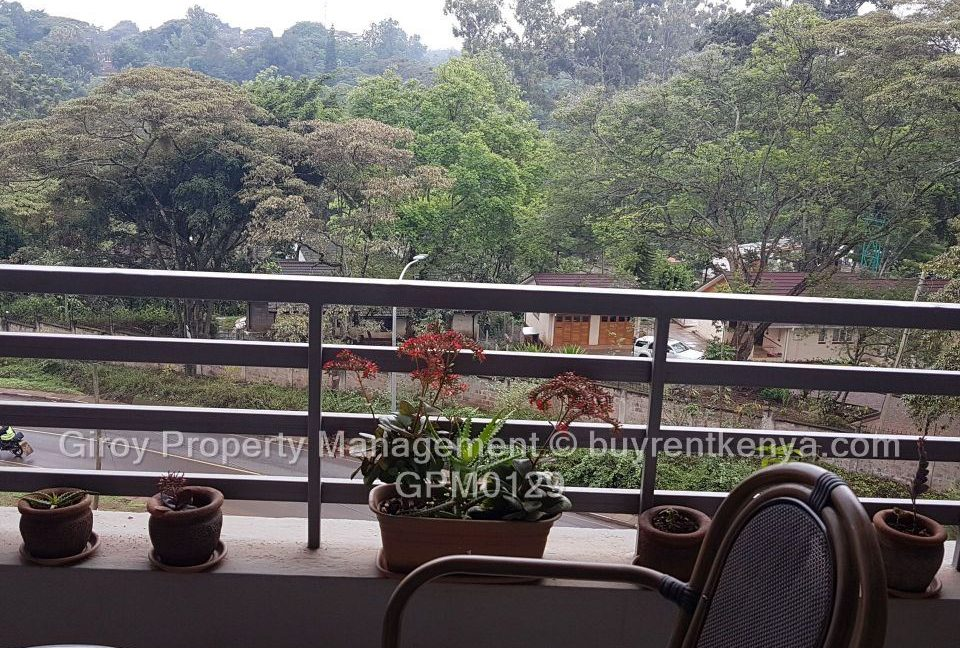 4 Bed Flat & Apartment for Sale in Parklands 10
