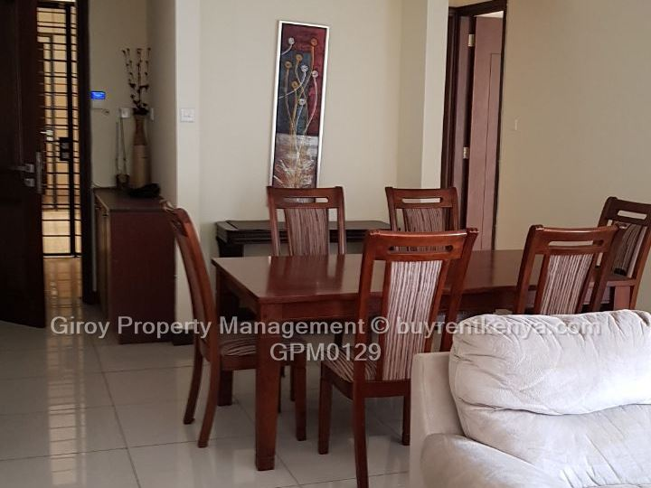 4 Bed Flat & Apartment for Sale in Parklands 11
