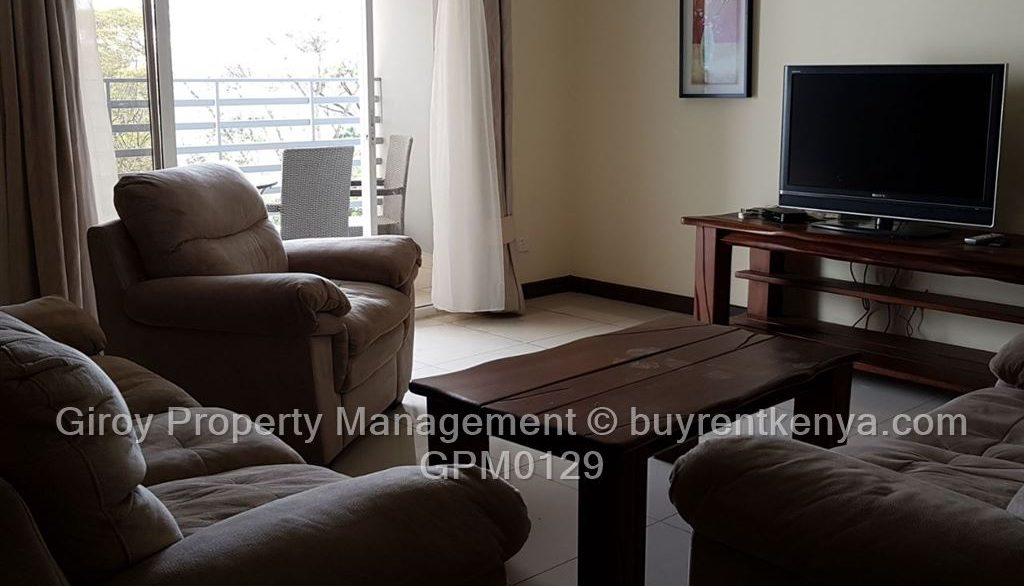 4 Bed Flat & Apartment for Sale in Parklands 13