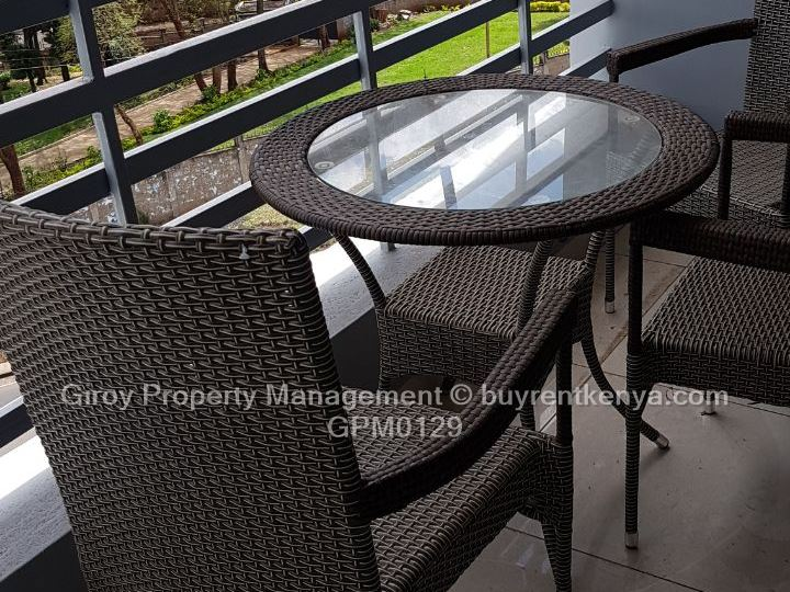 4 Bed Flat & Apartment for Sale in Parklands 15