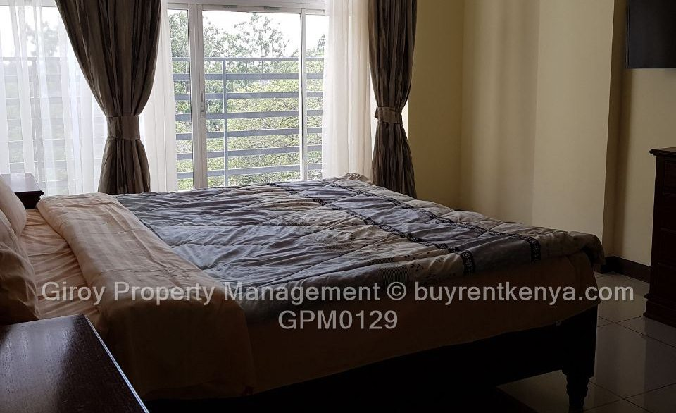 4 Bed Flat & Apartment for Sale in Parklands  16