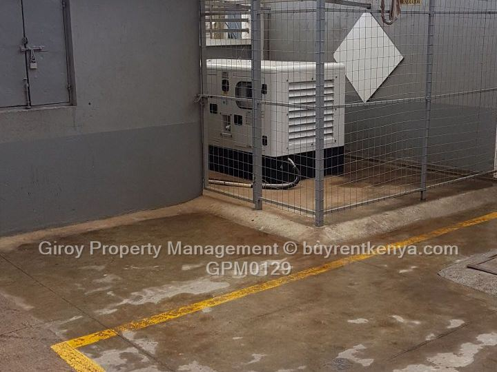 4 Bed Flat & Apartment for Sale in Parklands 2