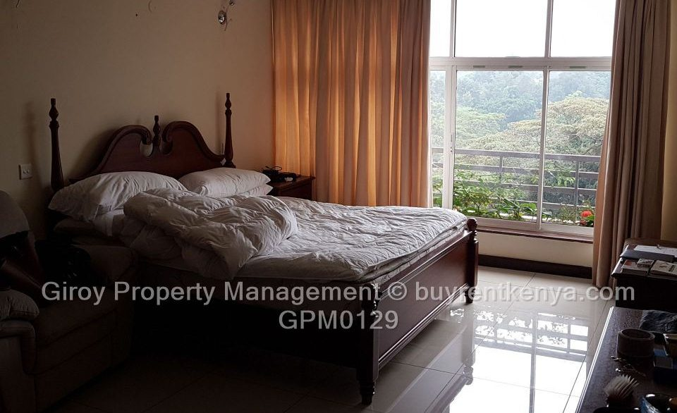 4 Bed Flat & Apartment for Sale in Parklands 4