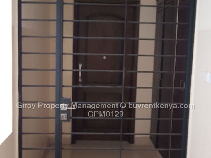 4 Bed Flat & Apartment for Sale in Parklands 5