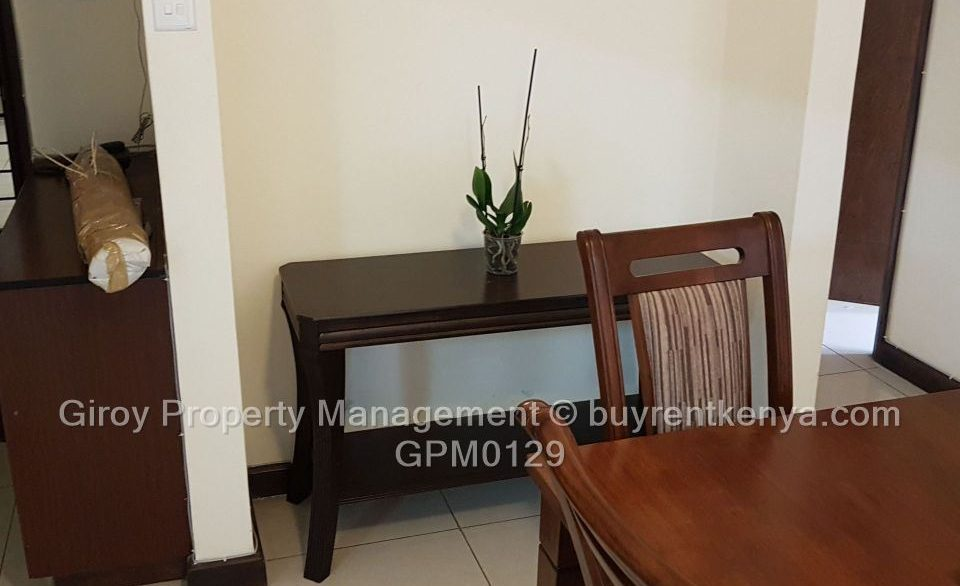 4 Bed Flat & Apartment for Sale in Parklands 7