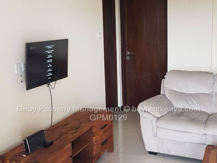 4 Bed Flat & Apartment for Sale in Parklands 8
