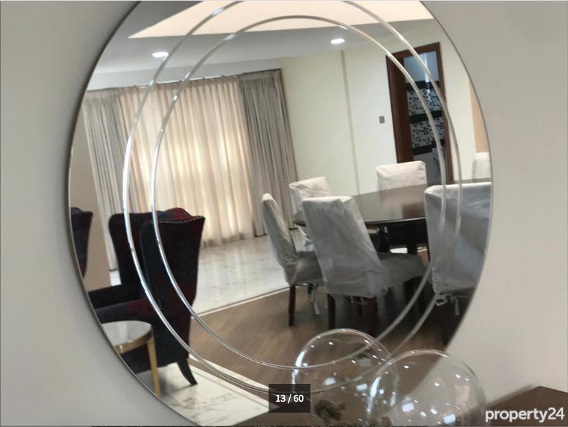 4 Bedroom Pent House, Lavington - giroy property management -nairobi - kenya11
