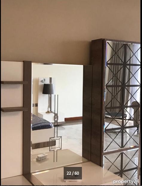 4 Bedroom Pent House, Lavington - giroy property management -nairobi - kenya17