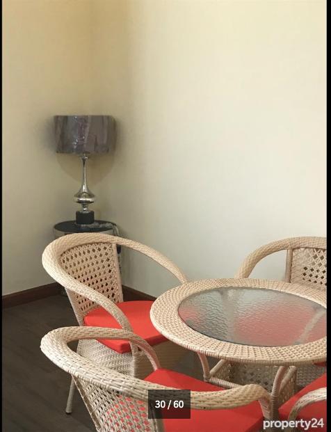 4 Bedroom Pent House, Lavington - giroy property management -nairobi - kenya22