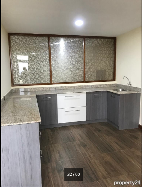 4 Bedroom Pent House, Lavington - giroy property management -nairobi - kenya24