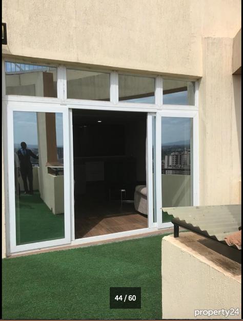 4 Bedroom Pent House, Lavington - giroy property management -nairobi - kenya31