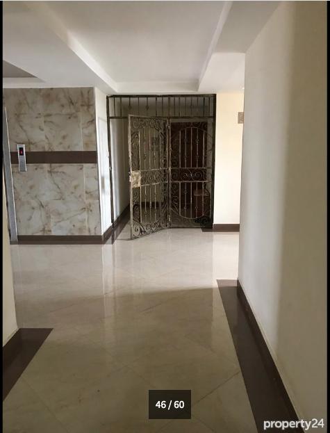 4 Bedroom Pent House, Lavington - giroy property management -nairobi - kenya33