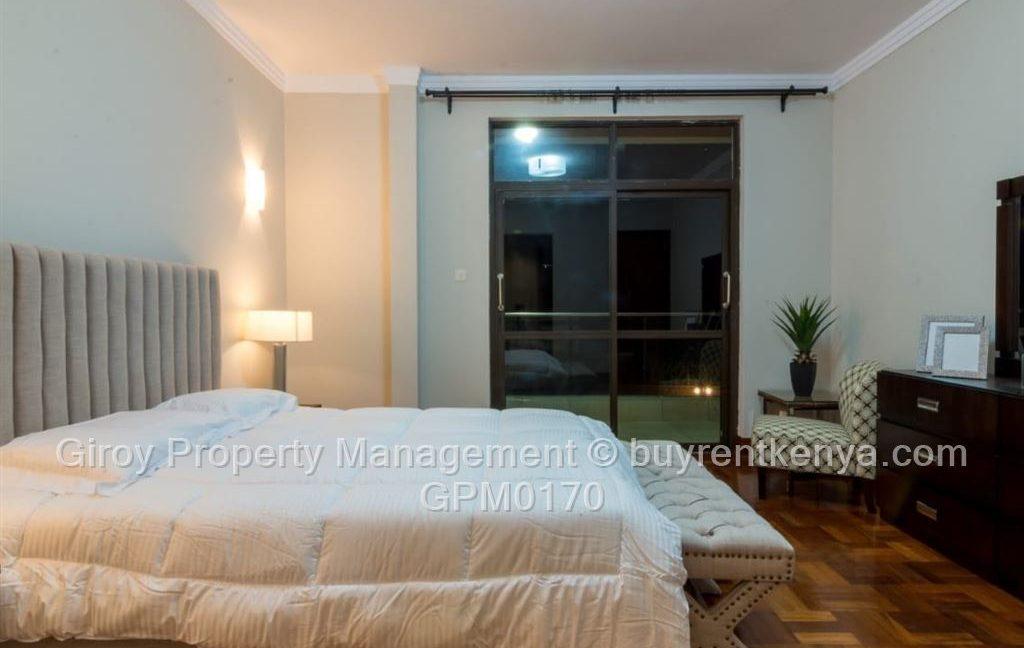 5 Bed House for Sale in Karen 7