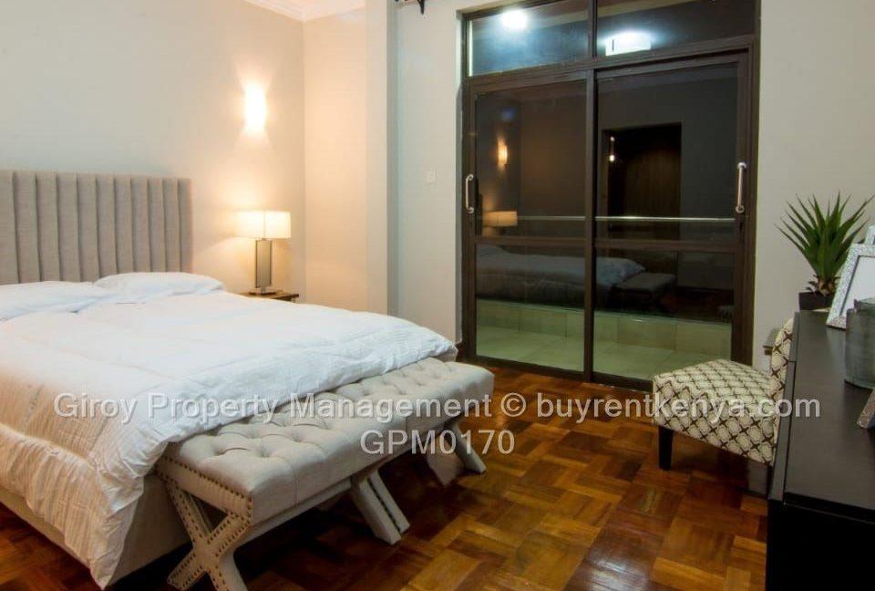 5 Bed House for Sale in Karen 8