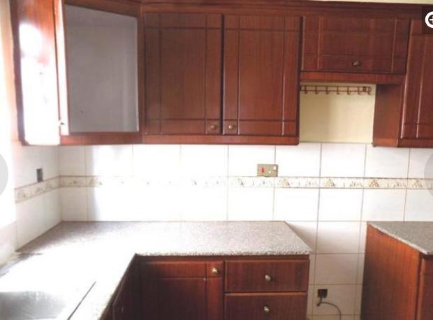 Apartment for sale in Kileleshwa near Kasuku Centre giroy properties3