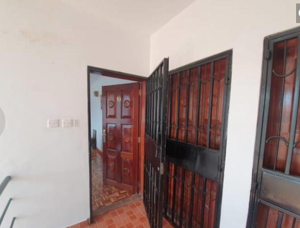 Beautiful apartment for sale in kileleshwa17