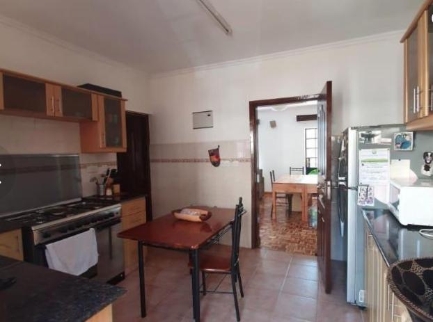 Beautiful apartment for sale in kileleshwa5