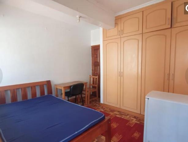 Beautiful apartment for sale in kileleshwa7