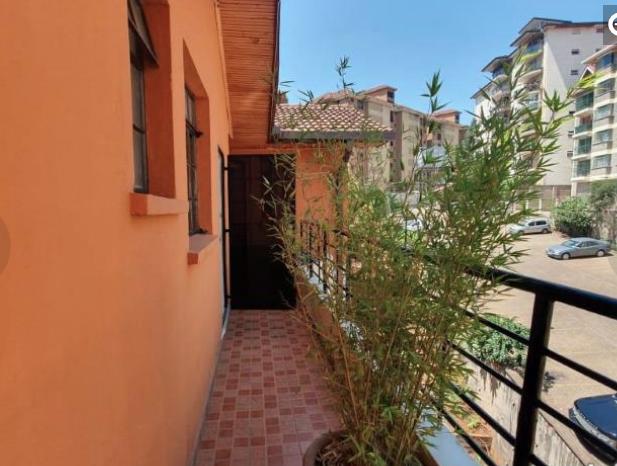Beautiful apartment for sale in kileleshwa8