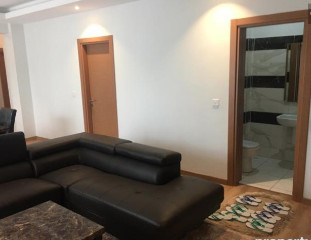 Elegant 3 Bedroom Apartment for sale in Kilimani21