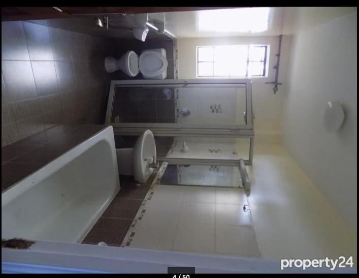 Lovely 3 Bedroom Apartment, Kileleshwa - giroy4