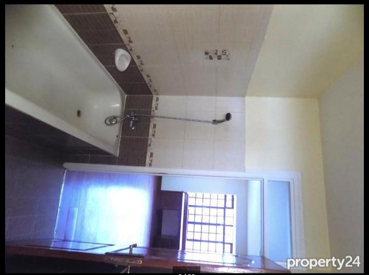 Lovely 3 Bedroom Apartment, Kileleshwa - giroy6