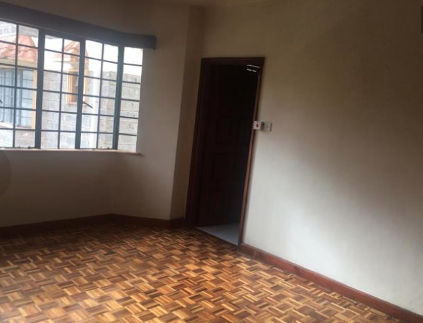 Lovely 3 Bedroom Apartment, Lavington giroy properties11