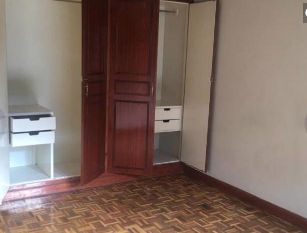 Lovely 3 Bedroom Apartment, Lavington giroy properties15