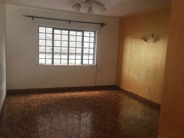 Lovely 3 Bedroom Apartment, Lavington giroy properties17