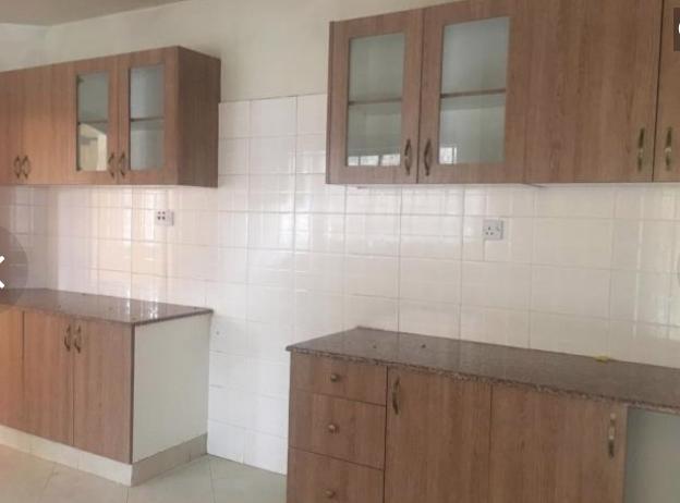 Lovely 3 Bedroom Apartment, Lavington giroy properties4