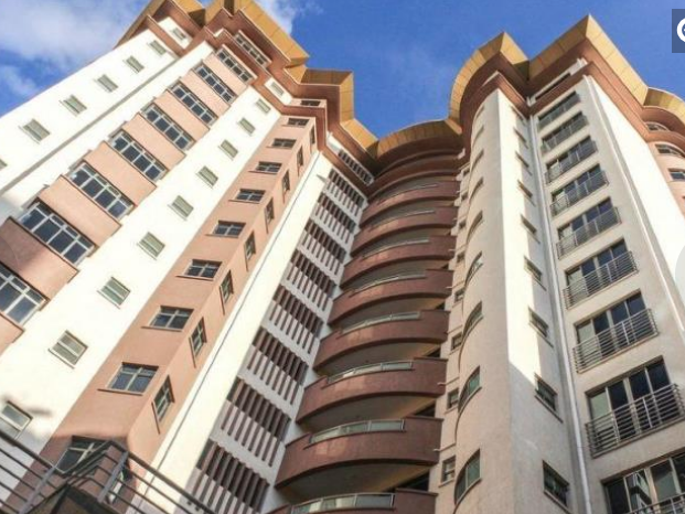 Lovely 3 Bedroom Apartment at Lavington giroy properties1