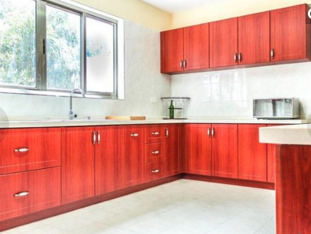 Lovely 3 Bedroom Apartment at Lavington giroy properties14