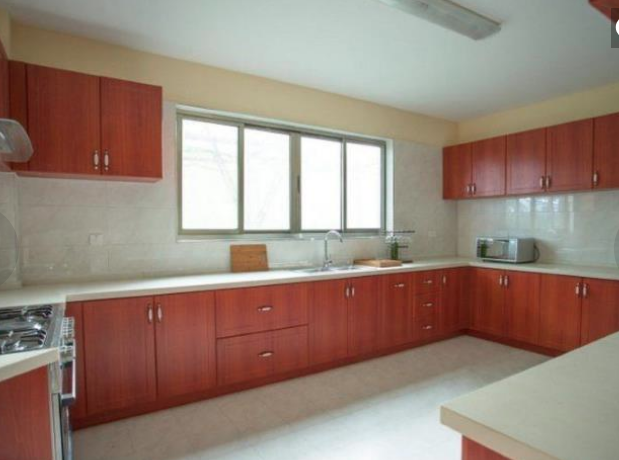 Lovely 3 Bedroom Apartment at Lavington giroy properties15