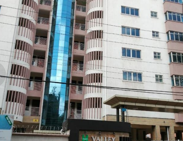 Lovely 3 Bedroom Apartment at Lavington giroy properties28