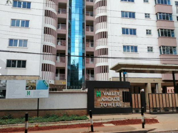 Lovely 3 Bedroom Apartment at Lavington giroy properties30