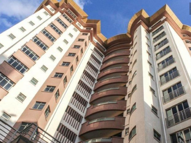 Lovely 3 Bedroom Apartment at Lavington giroy properties31